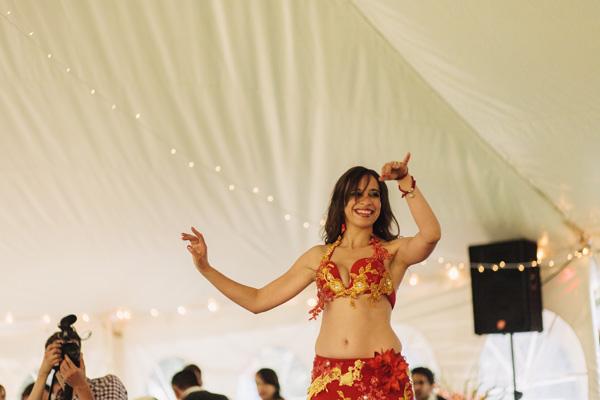 ontario-wedding-photography-0315