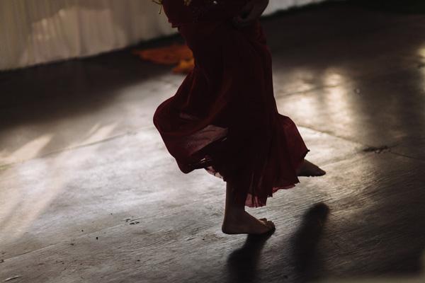 ontario-wedding-photography-0319