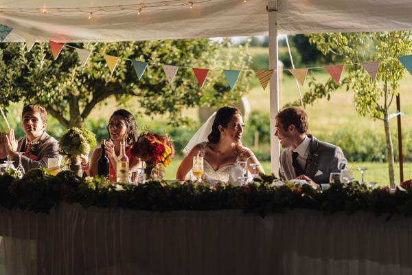 ontario-wedding-photography-0323