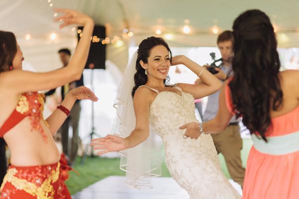 ontario-wedding-photography-0325