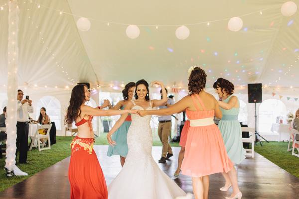 ontario-wedding-photography-0327