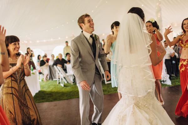 ontario-wedding-photography-0331