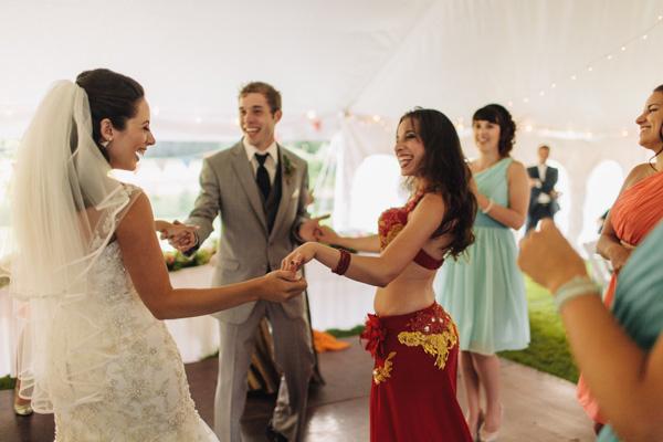 ontario-wedding-photography-0335