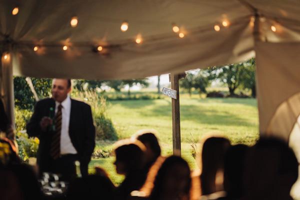 ontario-wedding-photography-0341