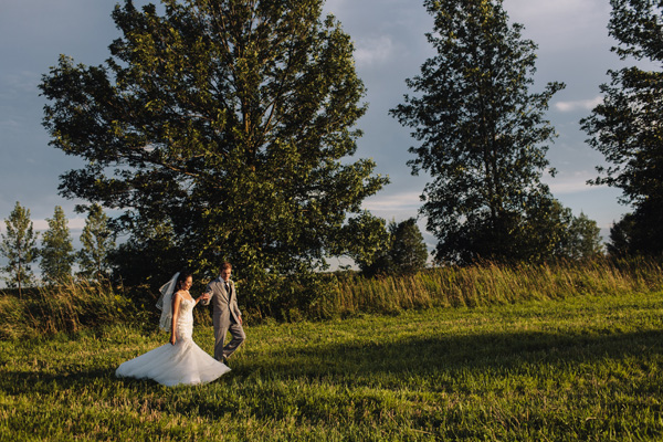 ontario-wedding-photography-0343