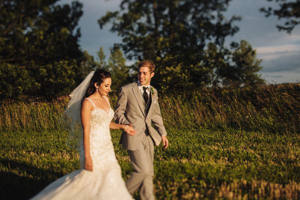 ontario-wedding-photography-0345