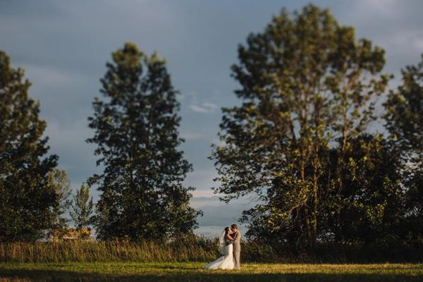 ontario-wedding-photography-0347
