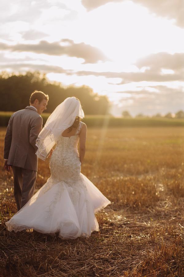 ontario-wedding-photography-0352