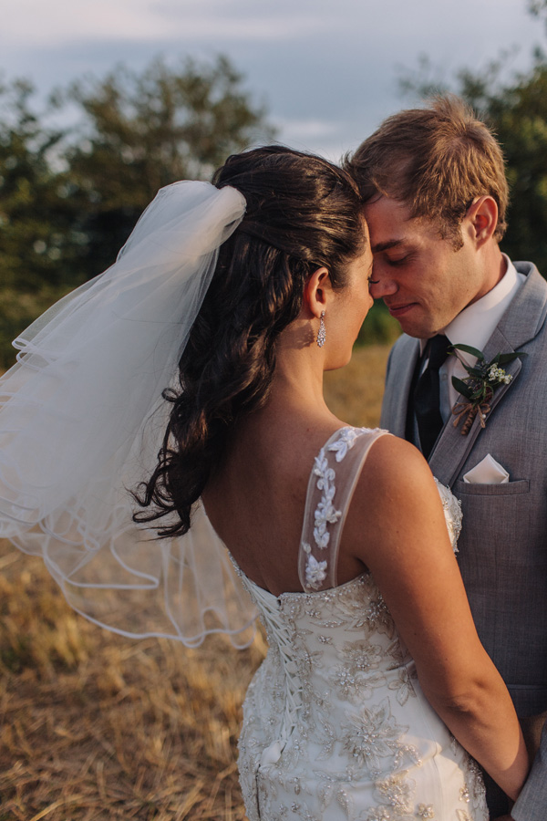 ontario-wedding-photography-0354