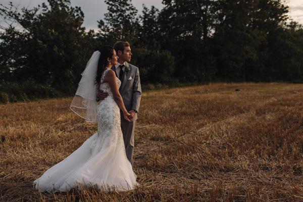 ontario-wedding-photography-0357