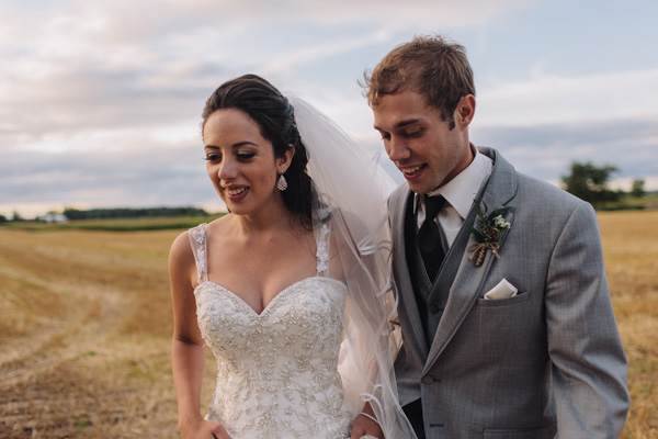 ontario-wedding-photography-0359
