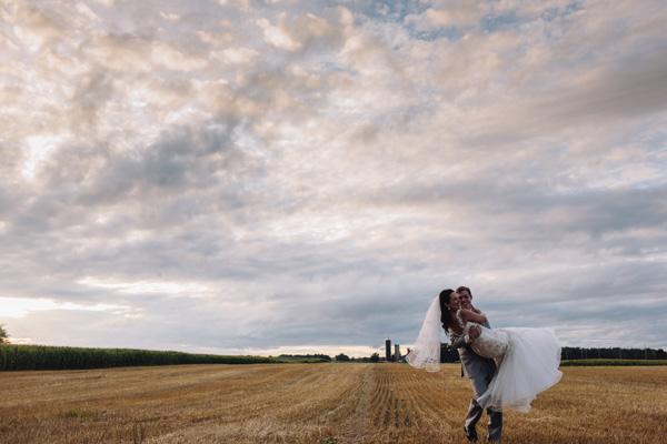 ontario-wedding-photography-0363