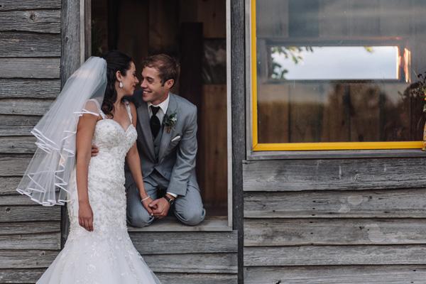 ontario-wedding-photography-0367