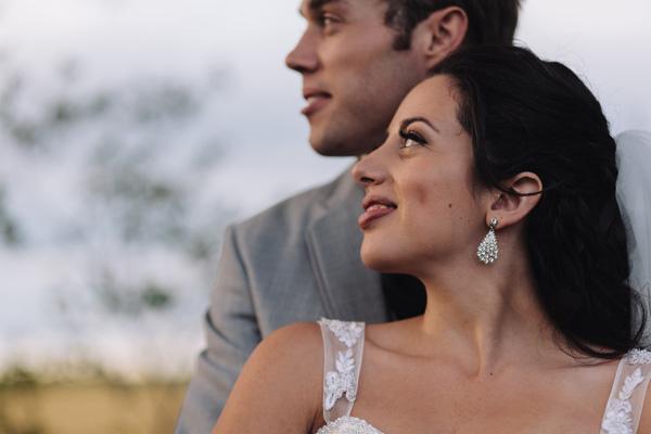 ontario-wedding-photography-0372