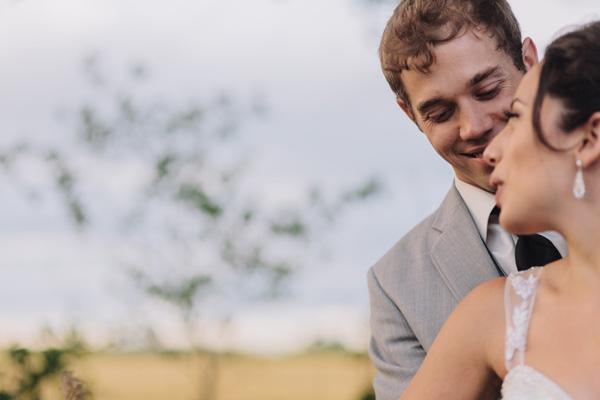 ontario-wedding-photography-0374