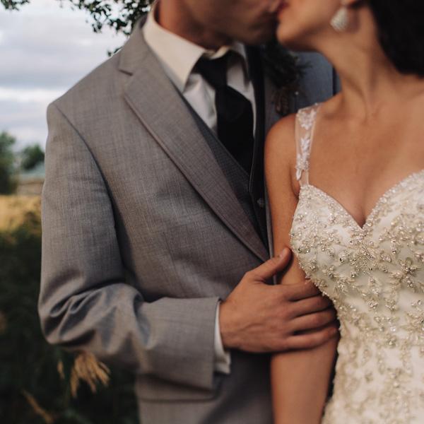 ontario-wedding-photography-0376