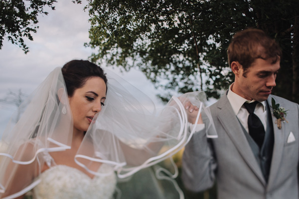 ontario-wedding-photography-0378