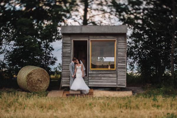 ontario-wedding-photography-0380