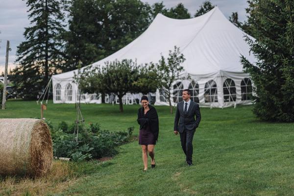 ontario-wedding-photography-0383