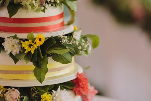 ontario-wedding-photography-0392