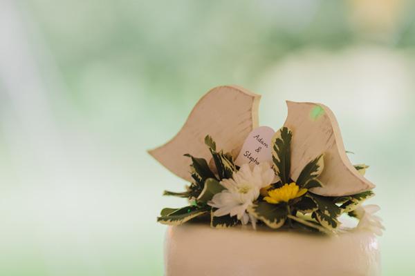 ontario-wedding-photography-0394