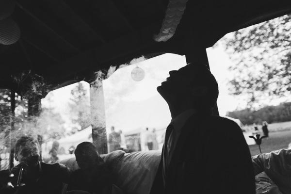 ontario-wedding-photography-0399