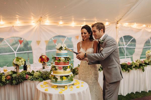 ontario-wedding-photography-0415