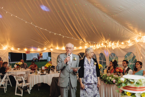 ontario-wedding-photography-0424