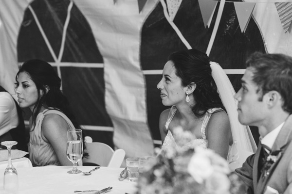 ontario-wedding-photography-0425