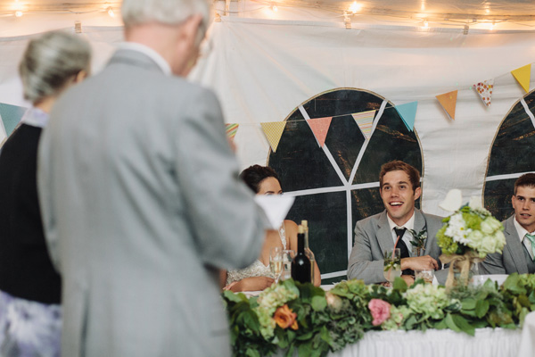 ontario-wedding-photography-0428