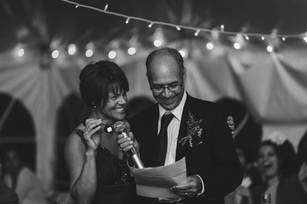 ontario-wedding-photography-0435