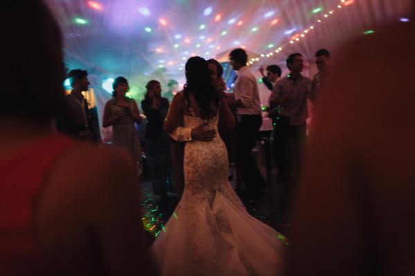 rustic-tent-wedding-reception-photos-0008