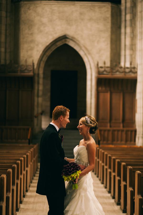 university-of-toronto-wedding-photo-0001