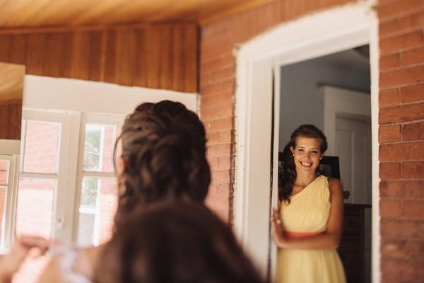 waterloo-ontario-wedding-photography0008