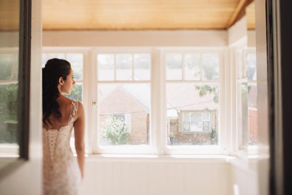 waterloo-ontario-wedding-photography0010
