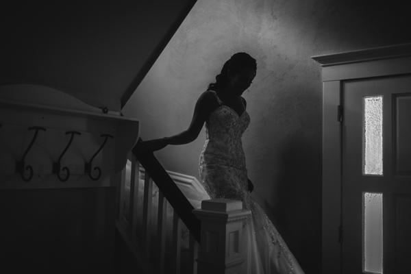 waterloo-ontario-wedding-photography0014