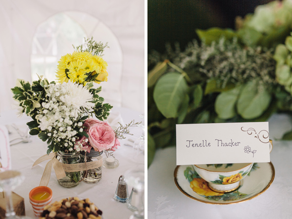 wedding-center-piece-inspiration