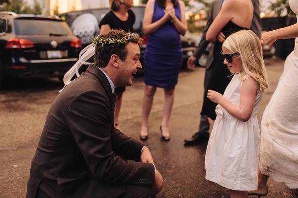guelph-wedding-photographer-0007.jpg