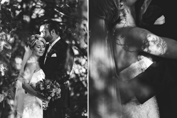 guelph-wedding-photographer-0015.jpg
