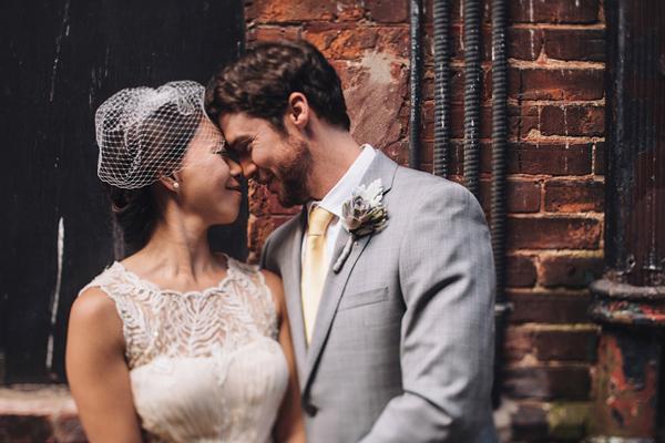 guelph-wedding-photographer-0022.jpg