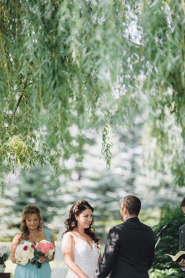 guelph-wedding-photographer-0024.jpg