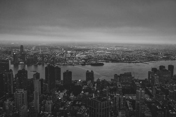 New-York-City-8.jpg