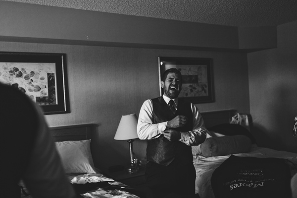 guelph-wedding-photographer-00101.jpg