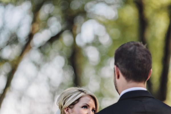 guelph-wedding-photographer-0014.jpg
