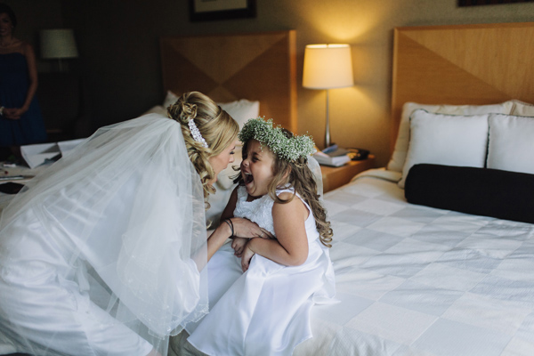 guelph-wedding-photographer-0038.jpg