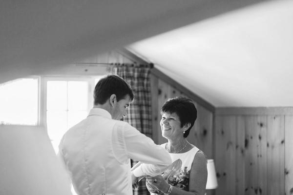 guelph-wedding-photographer-0058.jpg