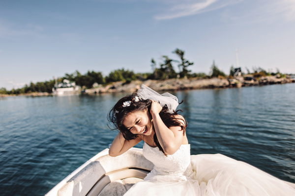 muskoka-cottage-wedding-photos-0015.jpg