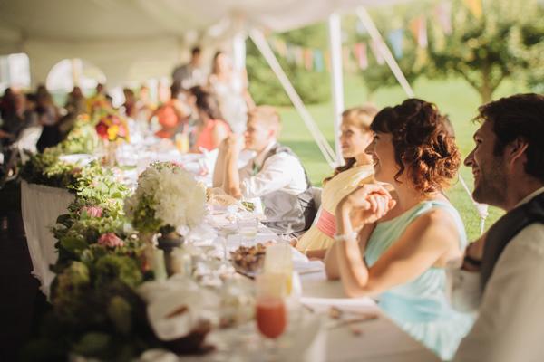 ontario-wedding-photography-0297.jpg
