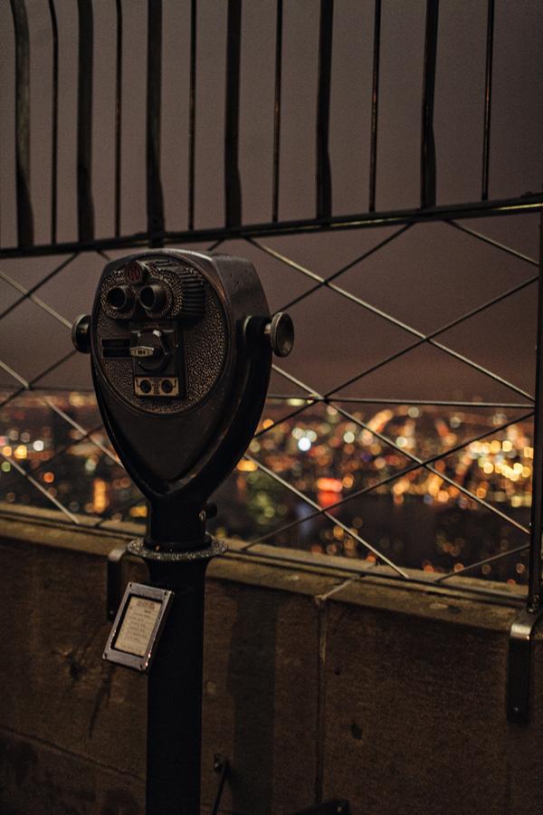 New-York-City-15.jpg