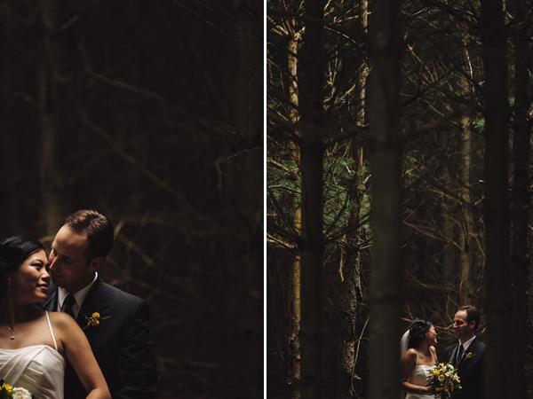 Ontario-wedding-photographer-06.jpg